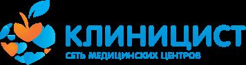 Медцентр «Клиницист» на Ставропольской