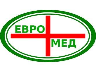 Клиника «Евромед» на ул. Ким