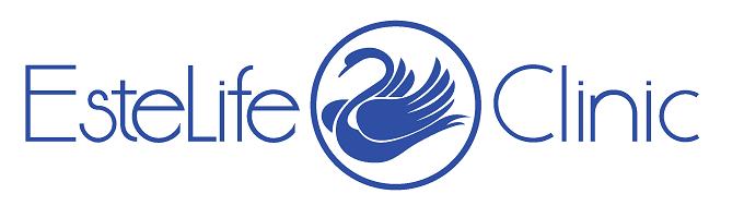 Estelife Clinic